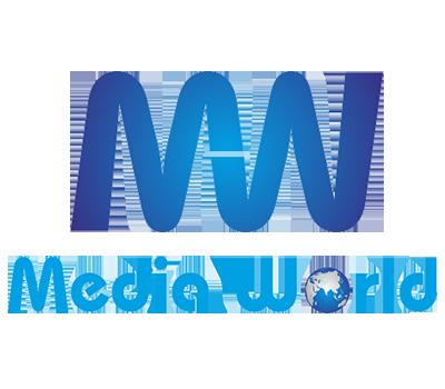 Media_World_Logo_Big_final_1