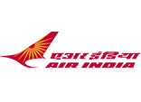 Media_World_Air_India