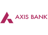 Media_World_Axis_Bank