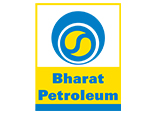 Media_World_Bharat_Petroleum