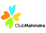 Media_World_Club_Mahindra