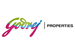 Media_World_Godrej_Properties