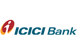 Media_World_ICICI_Bank
