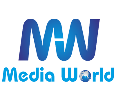Media_World_Logo_Big_final_1