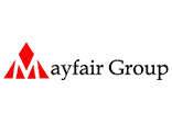 Media_World_Mayfair_Group