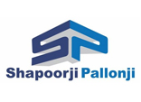 Media_World_Shapoorji_Pallonji