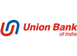Media_World_Union_Bank